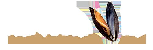 Logo-la-moule-footer