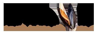 Logo-la-moule22