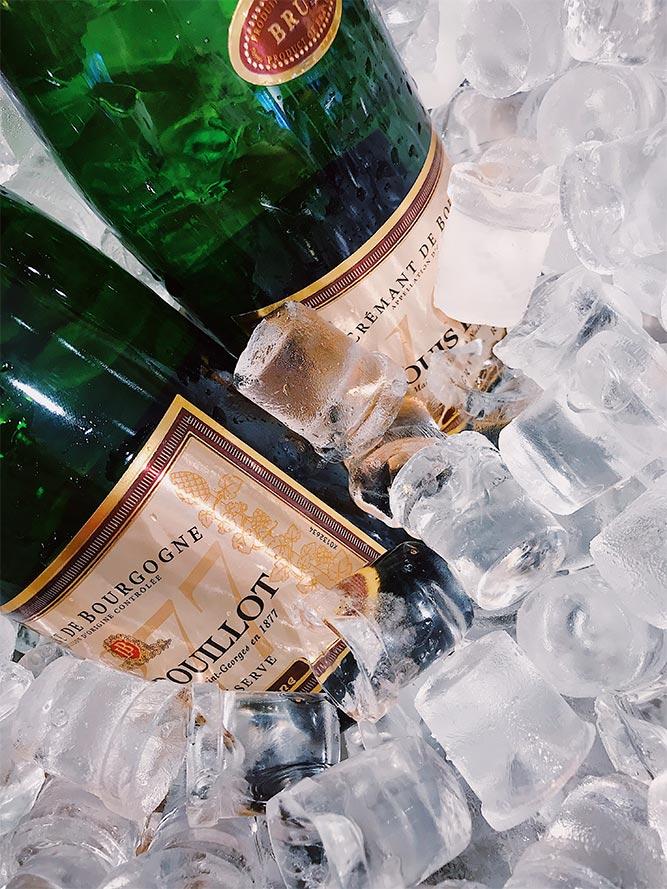 champagne-ristorante-riccione