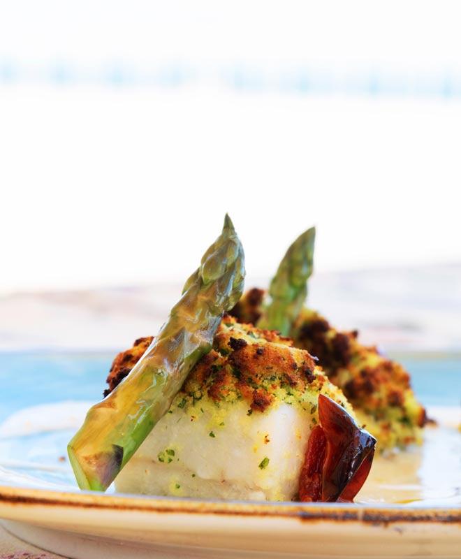 la-moule-riccione-ristorante-sul-mare